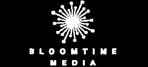 Bloom-Time-Media-white