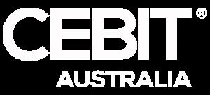 Cebit-white