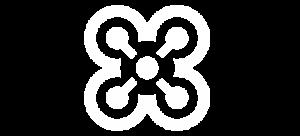 Coptercam-white