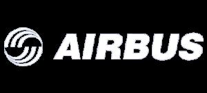 Airbus-white