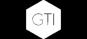 GTI-White