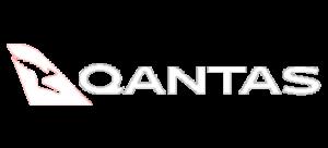 Qantas-white