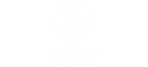 WIld-bear-white