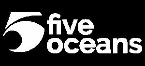 five-oceans-white