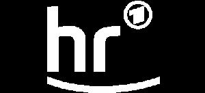 hr-white