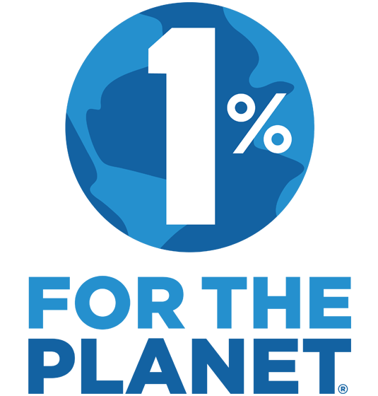 One-Percent-For--Planet